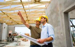 contractor mistakes