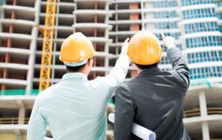Murow CM Construction Managment