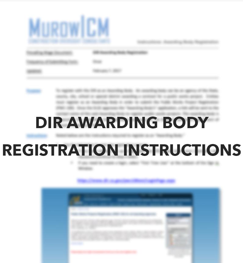 http://murowcm.com/index.php/labor-compliance-dir-awarding-body-registration/