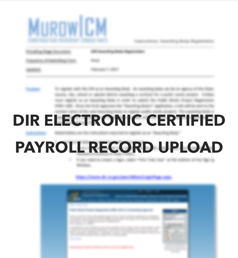http://murowcm.com/index.php/dir-ecpr-instructions/