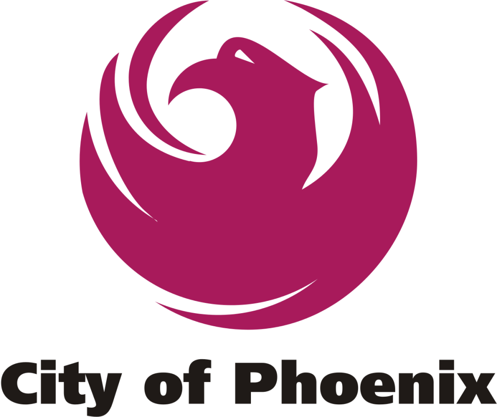 Az city of phoenix murowcm city of phoenix buycottarizona Choice Image