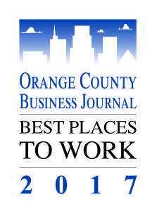 Murow Cm Is Proud To Be One Of Orange County S Best Places Work
