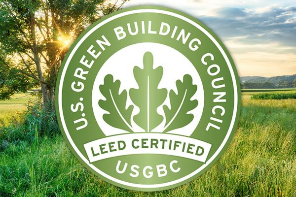 5 ways to prepare for leed certification murow cm for Leed home certification