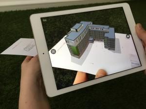 New Tools Digital Construction