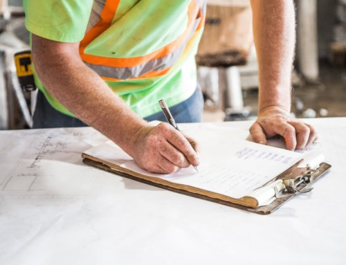 5 Habits of a Successful Construction Project Manager
